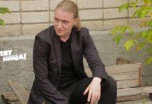 Участница 1 сезона шоу Пацанки