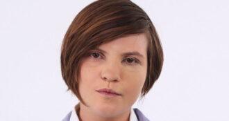 Анастасия Бунина – участница 5 сезона Пацанки на Пятнице