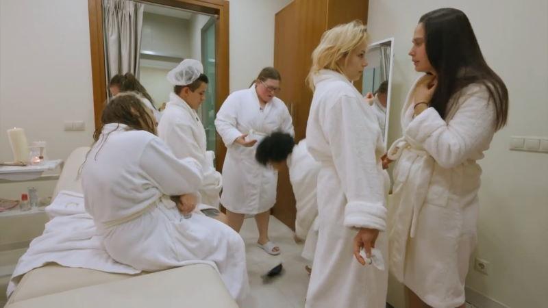 Кто покинул 5 сезон шоу «Пацанки» в 10 выпуске